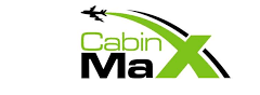 Cabin Max Coupons