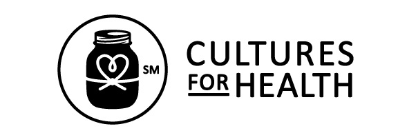 CulturesForHealth Coupons
