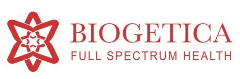 Biogetica Coupons
