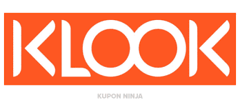 Klook Coupons