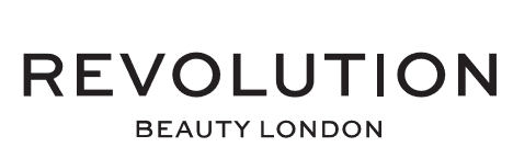 Revolution Beauty Coupons