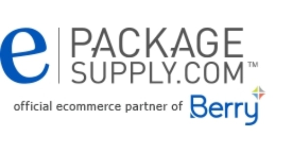 epackagesupply Coupons