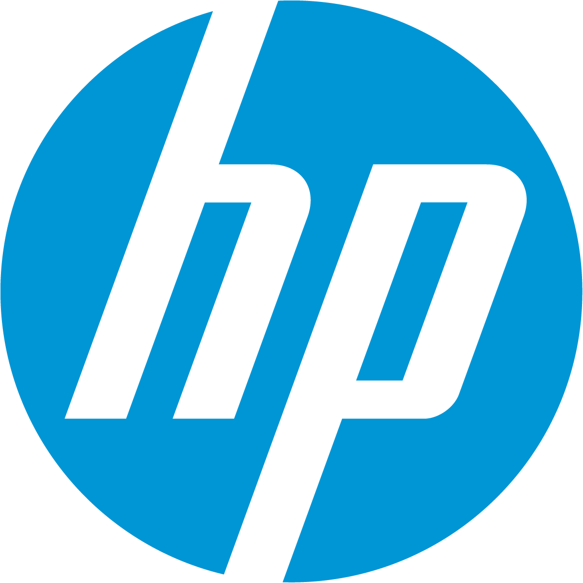 HP Store Coupons